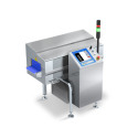 X-ray inspection Food industry