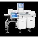 Integrated Machine