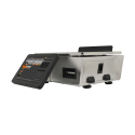Weigher Labelprinter