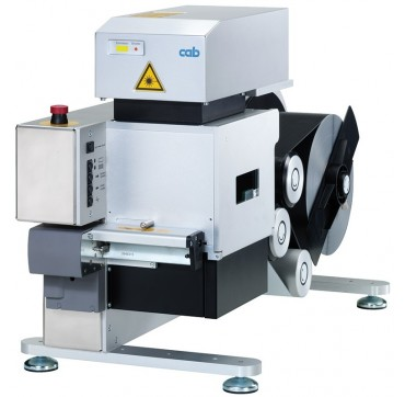 CAB laser systems