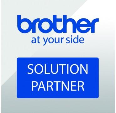 BROTHER Imprimantes monochromes