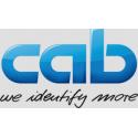 CAB printers
