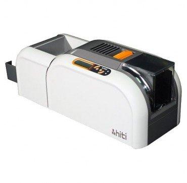 HITI printers